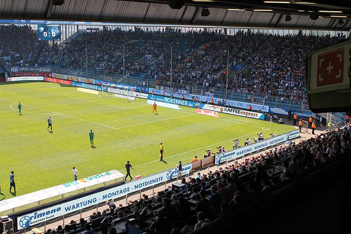 Bandenwerbung-VfL---Duisburg-01.08.2015