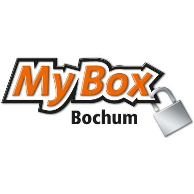 MyBoxBochum