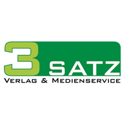3Satz